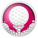 高尔夫网球订场