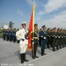 丰州武装部