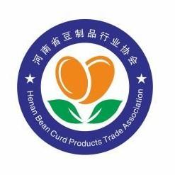 河南省豆制品行业协会