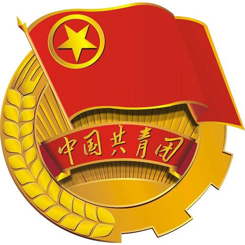 陕西省电子信息学校团委