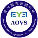 爱尔眼视光研究所