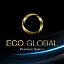 ECO Global Group