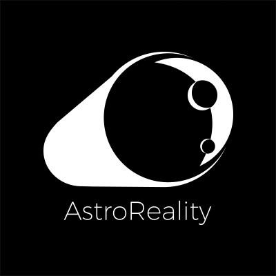 斯皮策太空望远镜:华丽的太空远瞰
