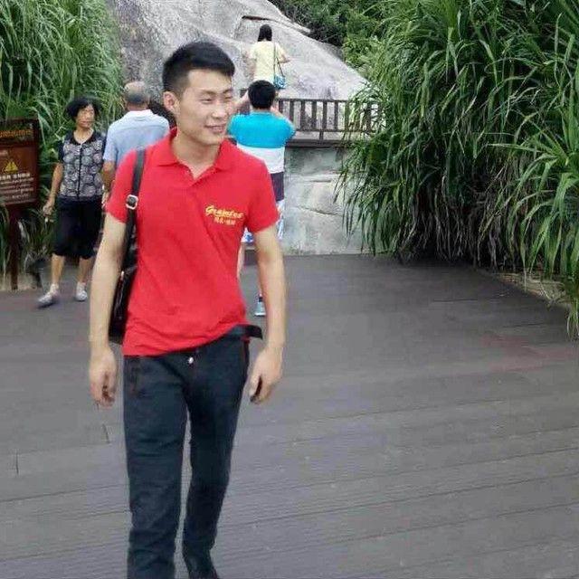 香港国际板商业经济
