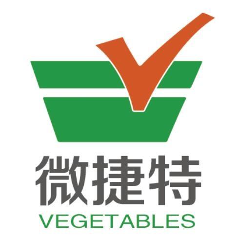 吉林省微捷特智慧农贸市场