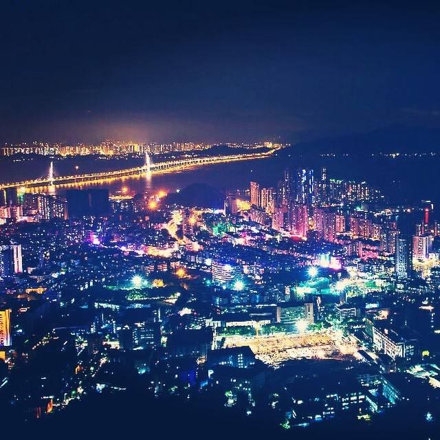 住在北上广深,一定要知道的中国经济大趋势