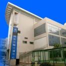西南医院文体中心