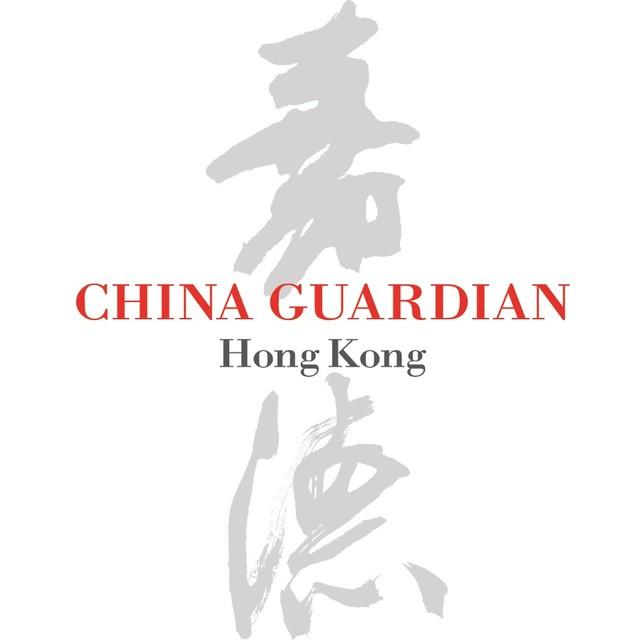 中国嘉德香港