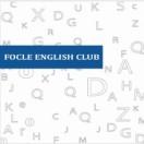 Francis Club