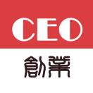 CEO创业