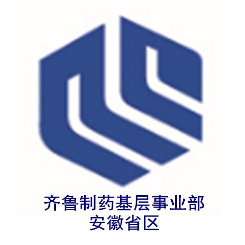 齐鲁制药基层安徽省区