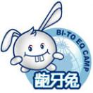 东莞龅牙兔儿童情商教育
