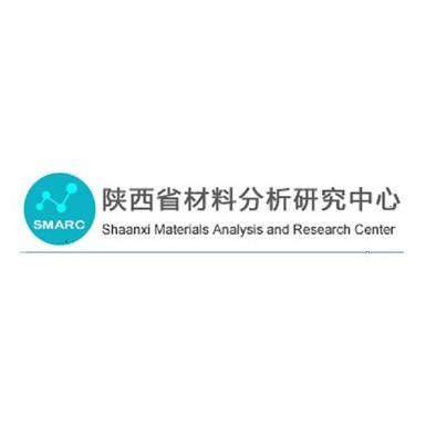 西北工大陕西省材料分析研究中心