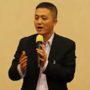 深圳市航向标企业管理有限公司