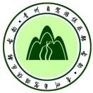 古韵丶青州自驾游俱乐部