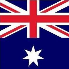 茄子君想去澳洲头像图片