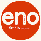ENO摄影工作室