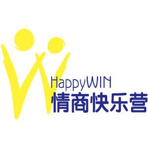 Happywin 校园行 ����上海实验东校��学习效率与?#22868;?#35268;划
