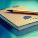 读书旅行笔记