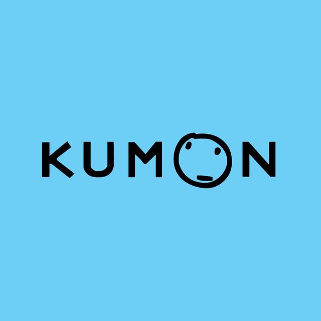 上海公文教育Kumon头像图片