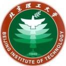 北京理工大