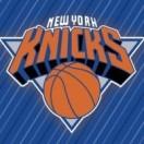 NBA纽约尼克斯队