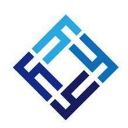 云南省项目管理协会