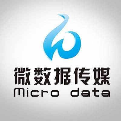 微数据传媒