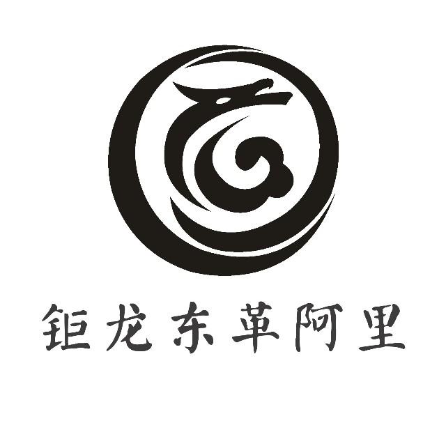 香港钜龙东革阿里