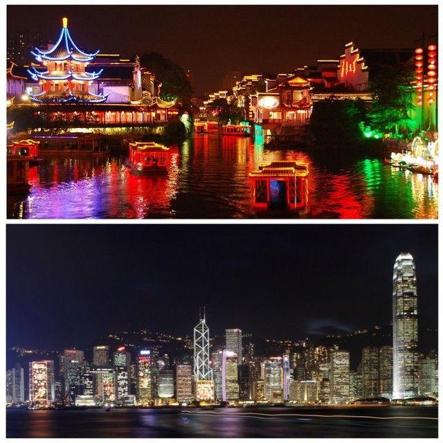 苏A转香港