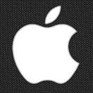 iPhone全球汇