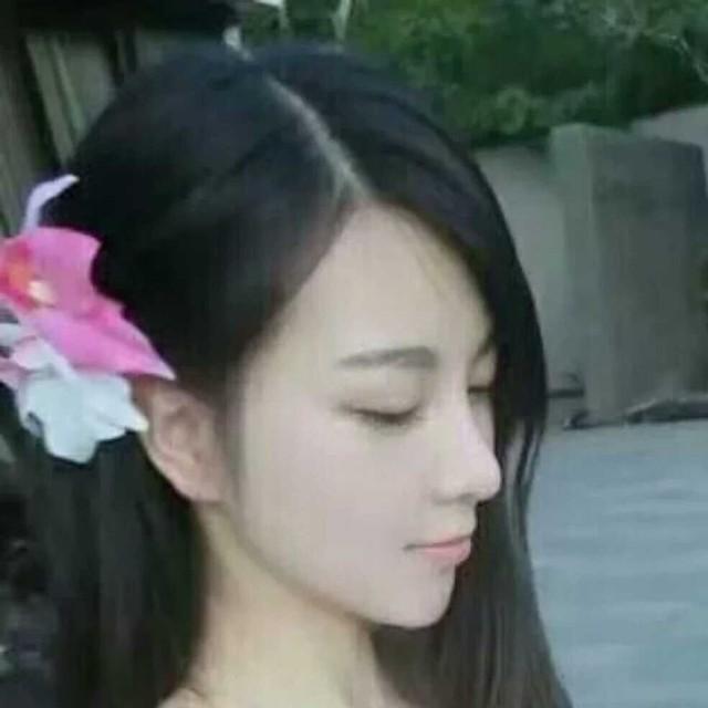 安徽省泾县丁氏宣纸厂