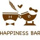 HappinessBar