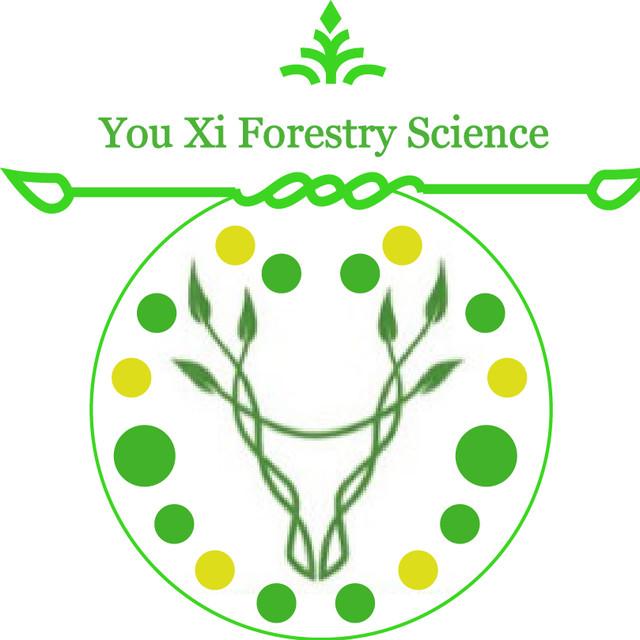 福建省尤溪县林业科技推广中心