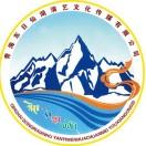 东日仙湖传媒