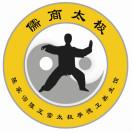 济宁儒商太极拳俱乐部