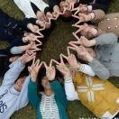 海南大学国际合作交流处