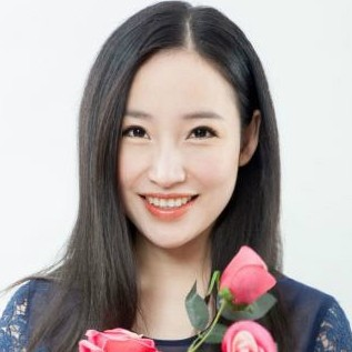 Ayawawa微信二维码