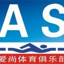 小横山游泳培训中心
