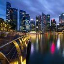 新加坡留学指引
