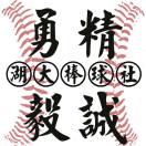 ⚾湖大棒球社⚾-精诚勇毅