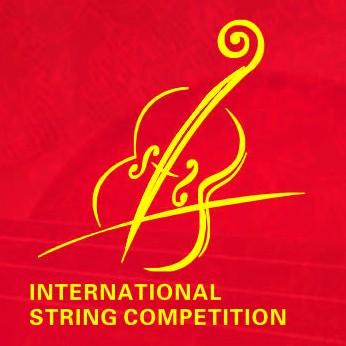 香港国际弦乐公开赛