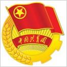宝钢工业技术服务有限公司团委