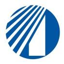 成都市路桥工程股份有限公司
