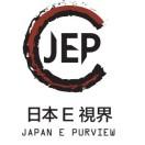 日本E視界