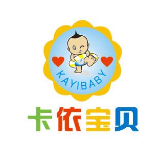 香港kayi婴幼儿国际生活馆