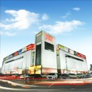 桓台惠仟佳购物广场