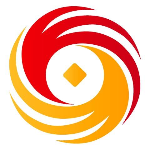 前景加盟网微信公众号二维码