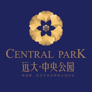 成都远大中央公园头像图片