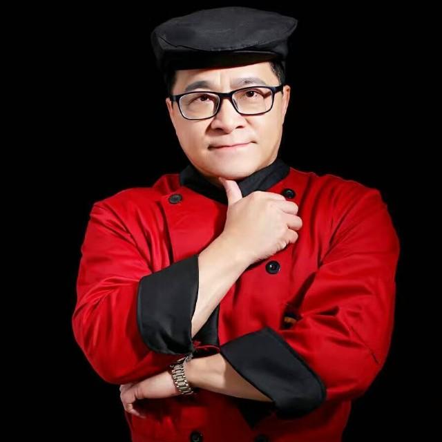 台湾师傅教你做地道台湾小吃